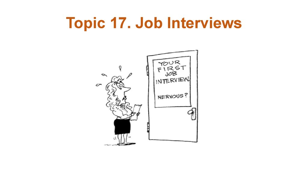 job interview and specific topic Do you have a job interview coming up at aldi way to go a great way to prepare for the big day is to sit down with a friend or family member and practice answering common job interview questions through mock interviews.