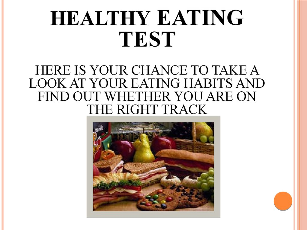 healthy eating essay Healthy food includes whole grains, dairy products, eating plenty of vegetables, eggs, as well as lean meats however, choices might not be that easy most of the items sold in food outlets contain a high amount of fats, sugar, and are rich in calories.