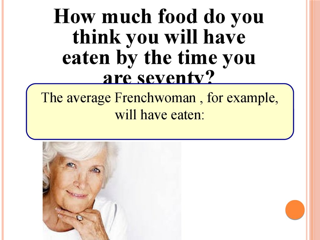 Emotional Eating – Do we eat to live or live to eat?