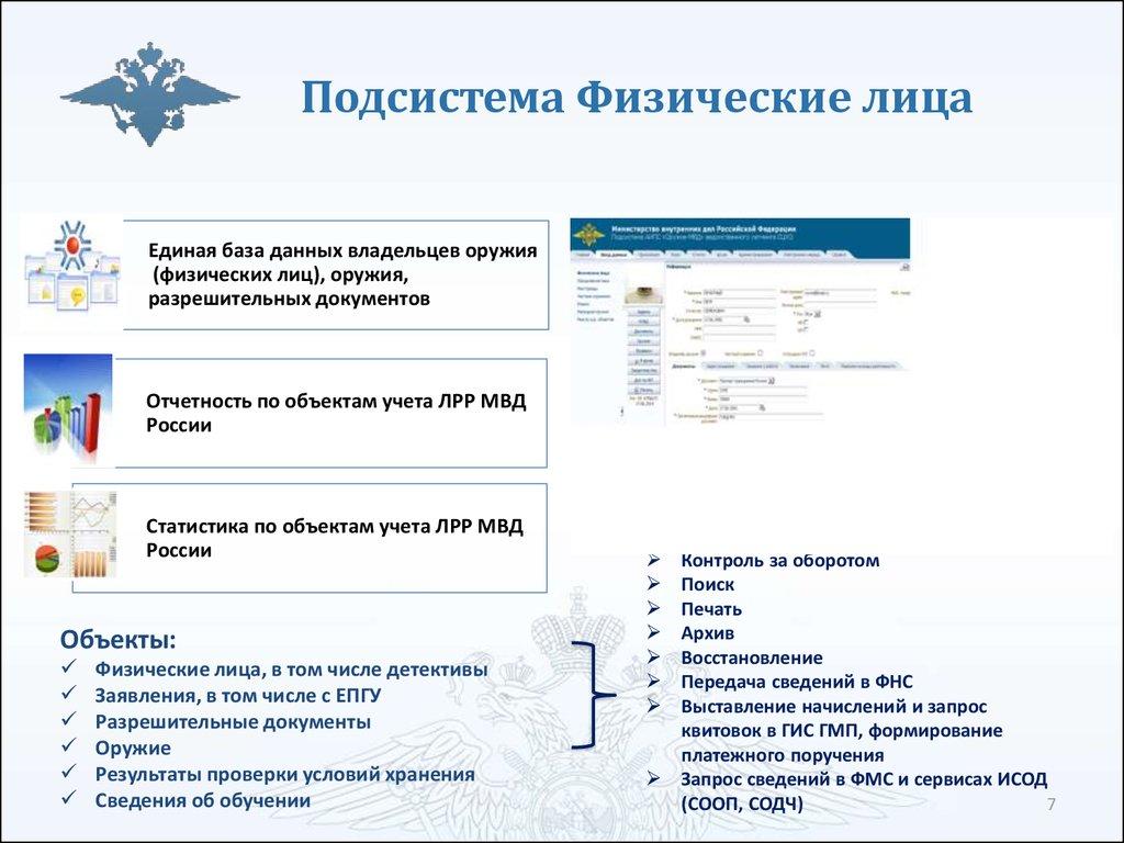 40. Регистрация нотариальных действий