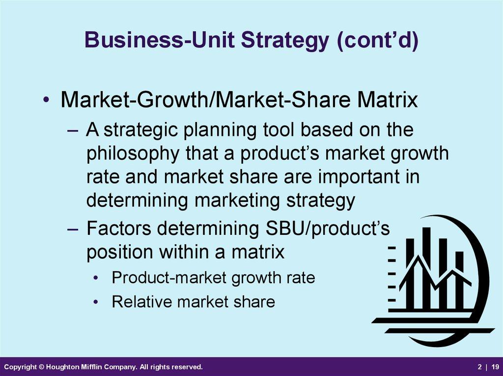 marketing strategy planning and implementation in nokia Wwwbrandandcontentgurucom.