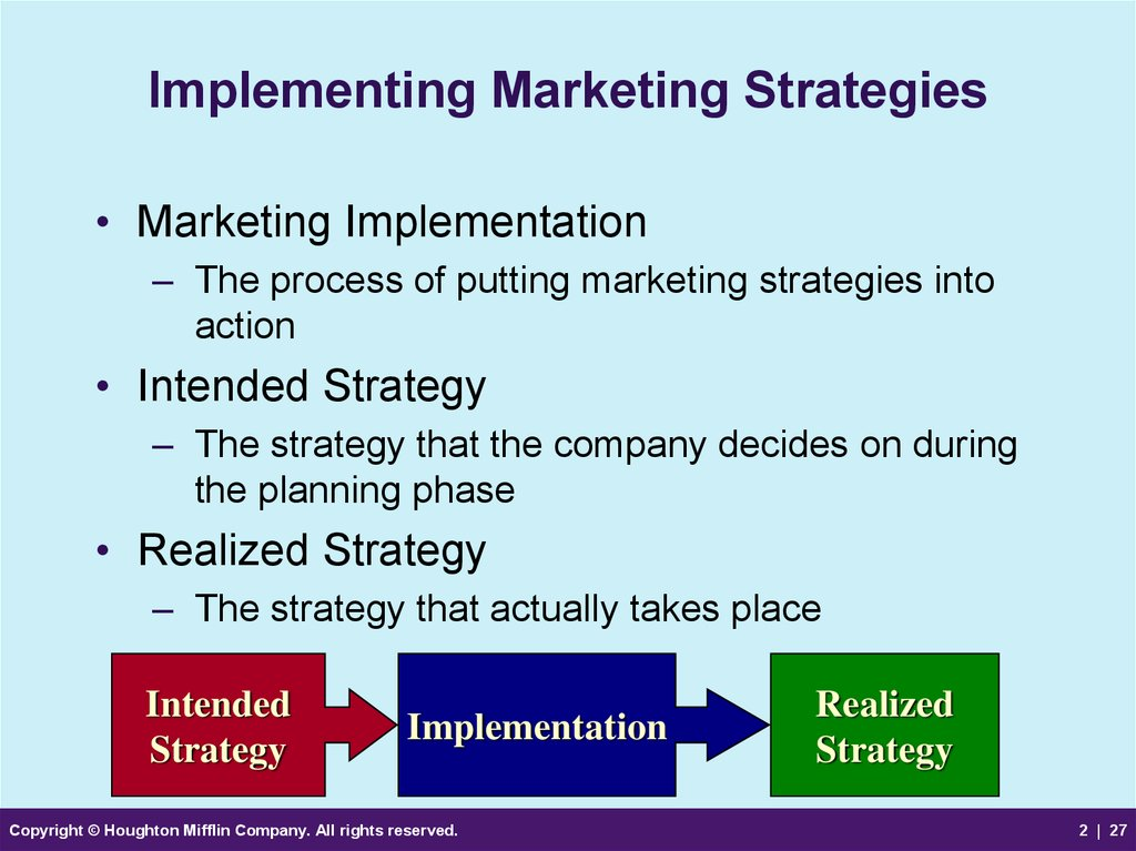 marketing strategies of jusco Tesco is a famous uk supermarket chain that currently operates in 11 different countries, becoming one of the what sort of marketing strategy did tesco use 1.