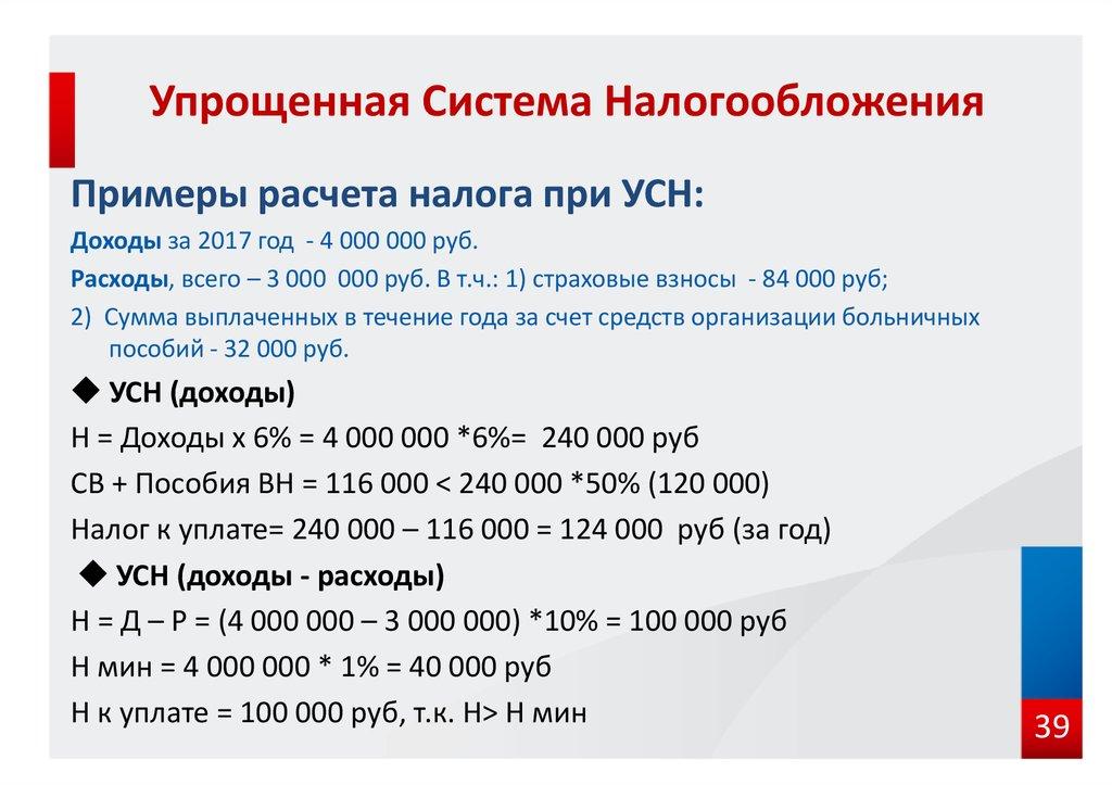 Система налогообложения при фрилансе be a freelancer facebook