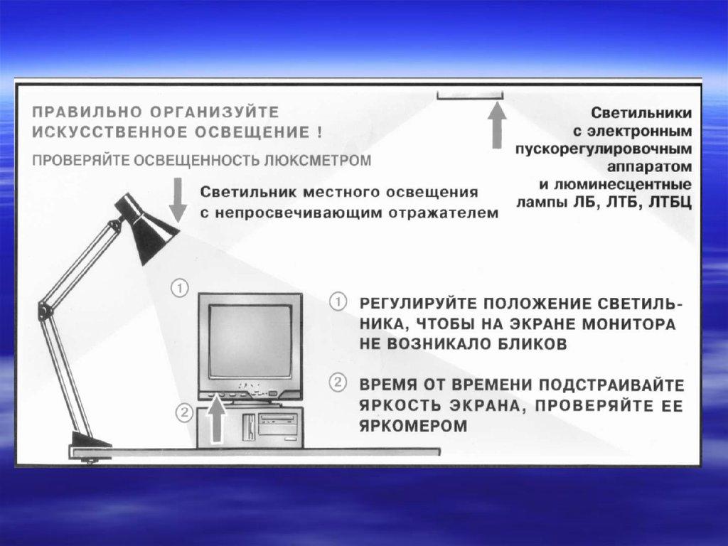 Профессиональное училище № г Волжска отчет о практике  12