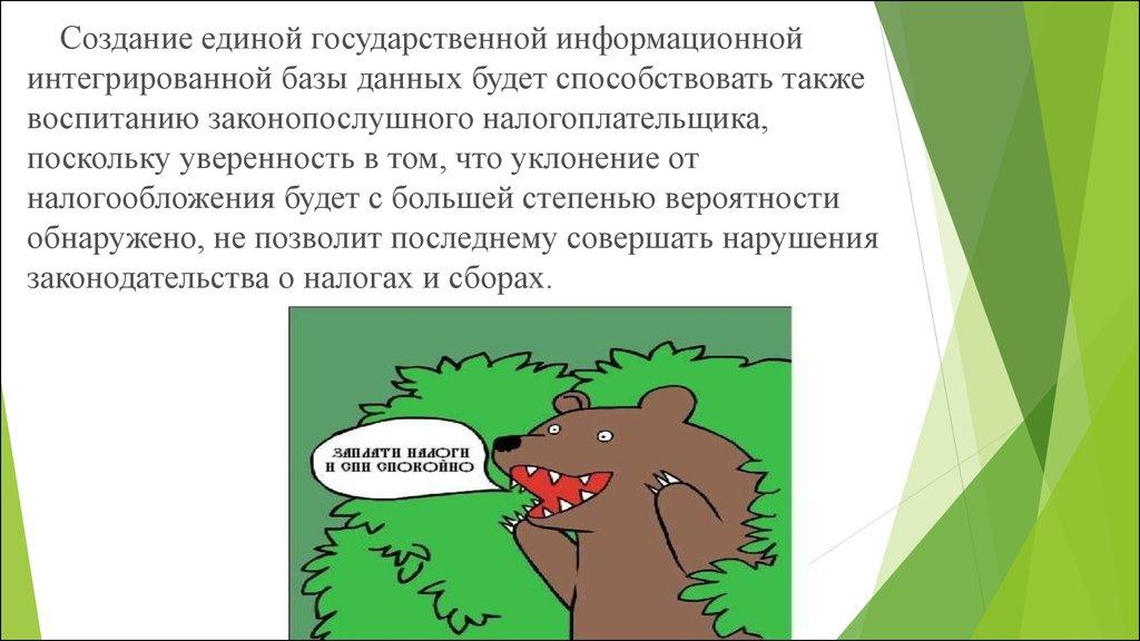 Понятие и виды налоговых проверок в РФ презентация онлайн 12