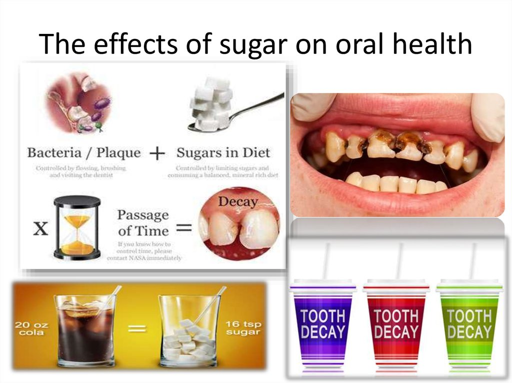 effects of sugar speech It is very easy to become hypoglycemic (low blood sugar) or hyperglycemic (high blood sugar), depending on which type of diabetes you have and the medications that you take understanding the effects drinking has on diabetes is very important.