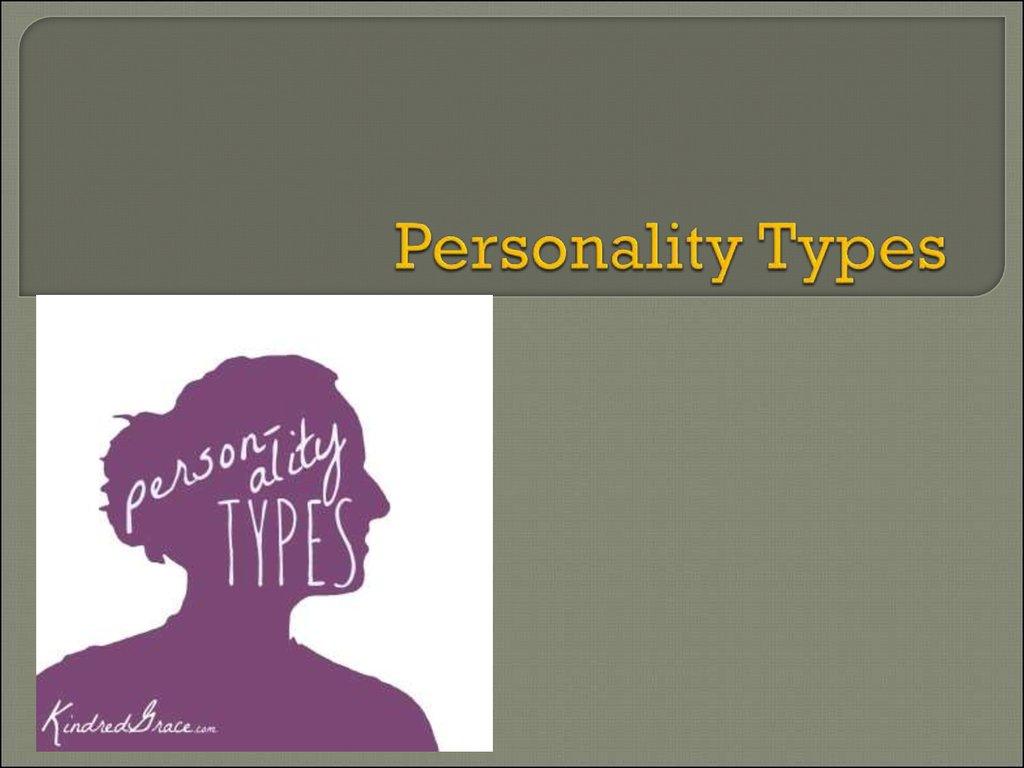 Temperament traits sanguine 15 Benefits