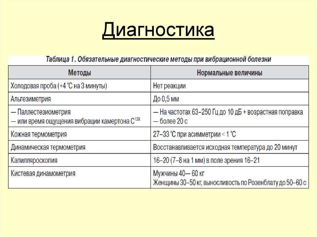 ebook harjoitus tekee mestarin 1 suomen kielen