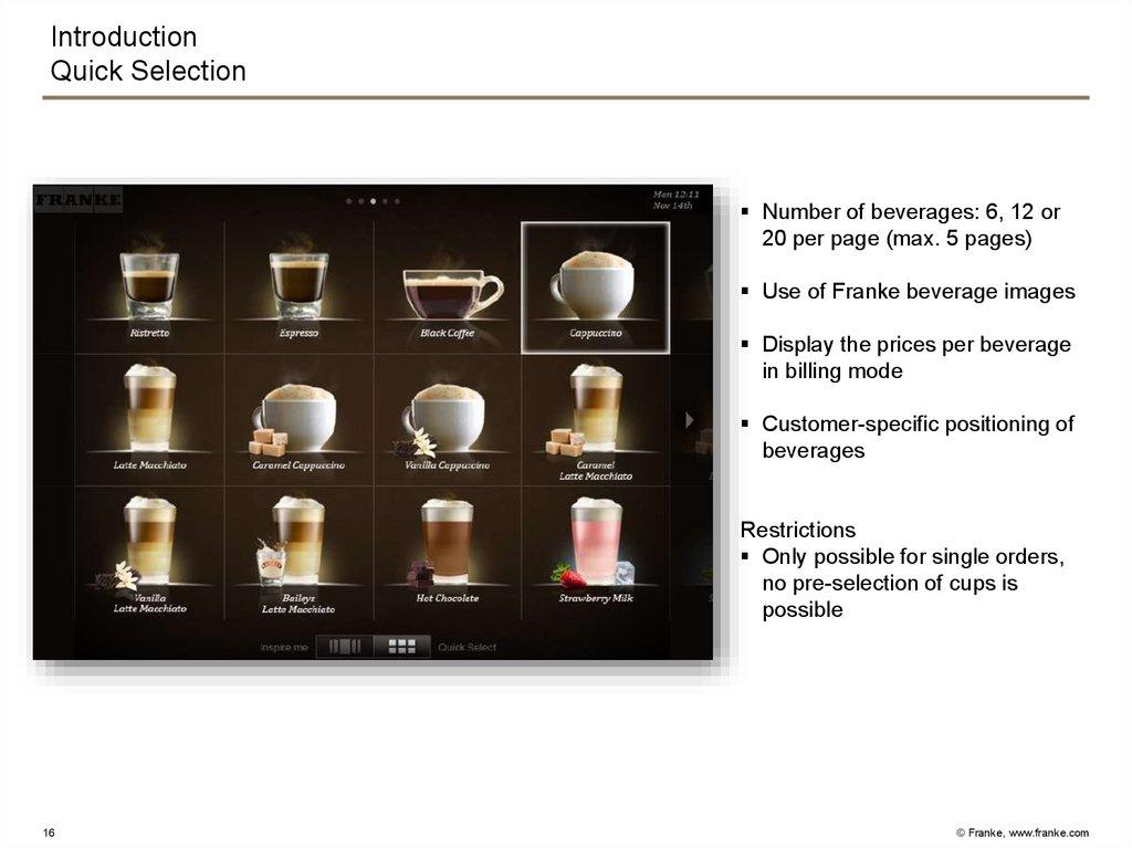 samsung galaxy s5 manual network selection