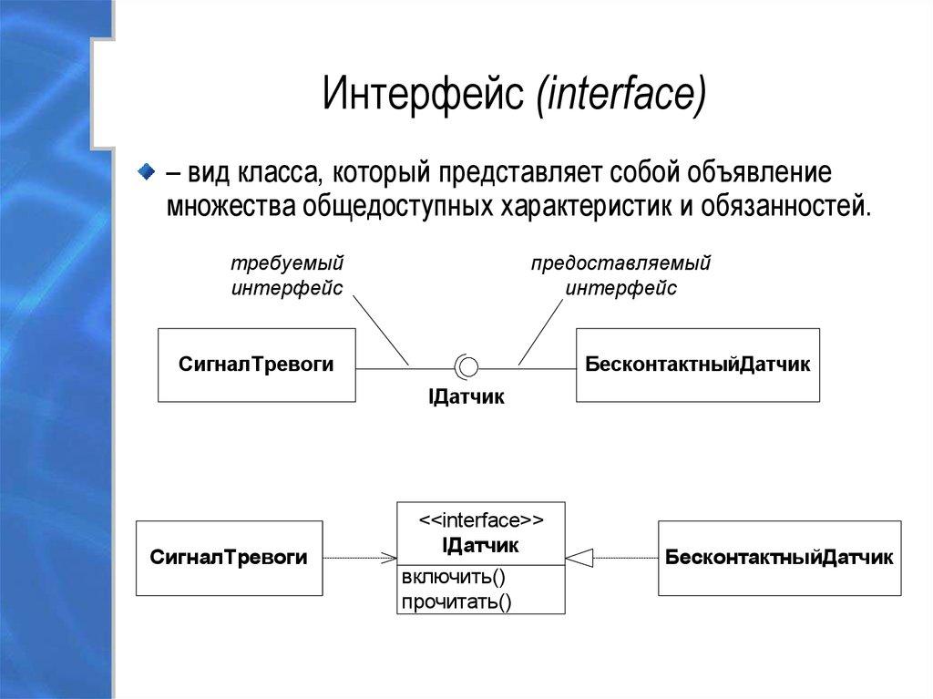 расчет и конструирование элементов