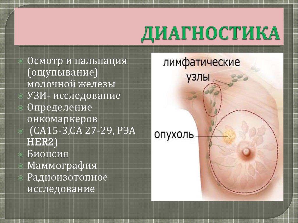 Алкоголизм и беременность курсовая работа Алкоголь и беременность Фото № 6631 Алкоголизм и беременность курсовая работа