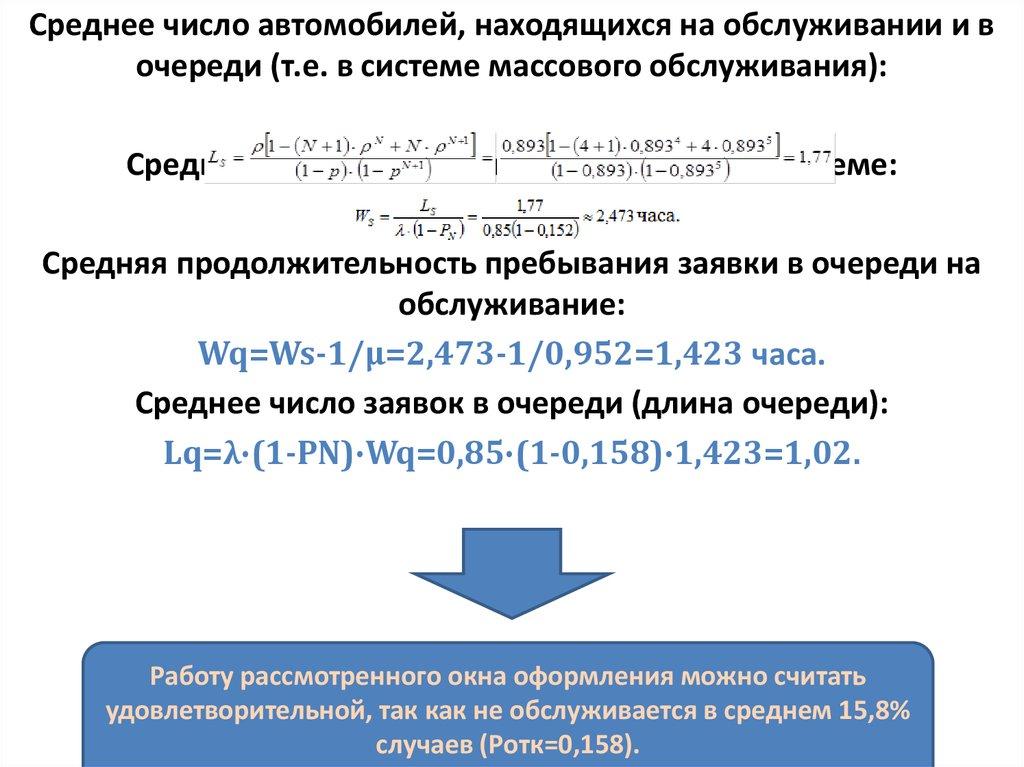 Prozeßidentifikation: Identifikation und Parameterschätzung dynamischer