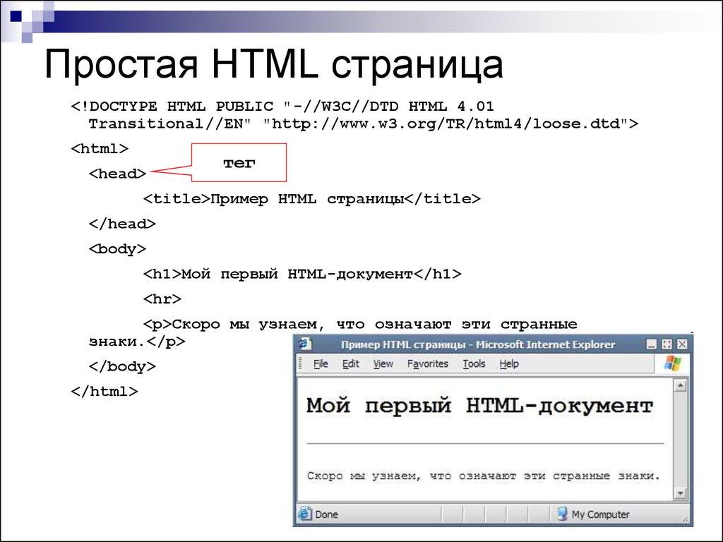 Создание сайта на c пример создание на сайте облака тегов