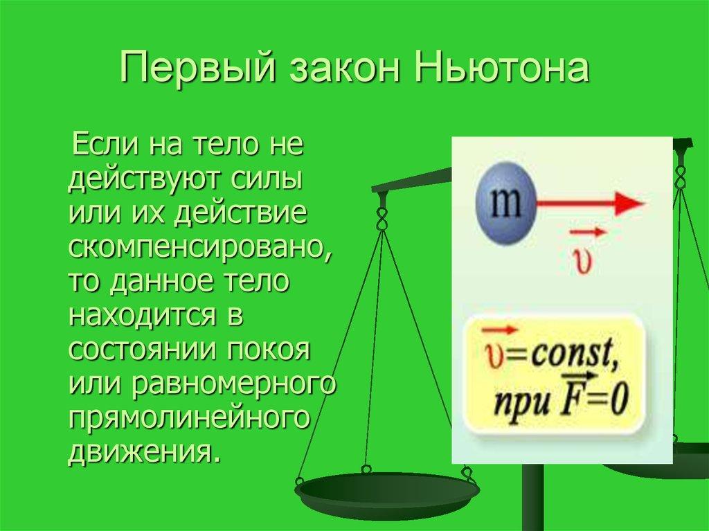 интересные картинки к физическим законам интересных дискуссий ждал