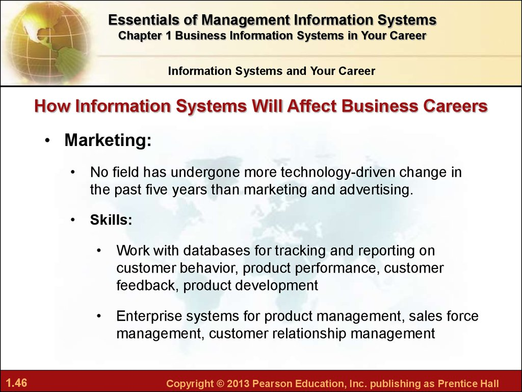 information systems infrastructure: evolution and trends pdf