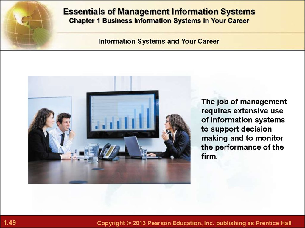 how are information systems transforming business and what is their relationship to globalization How are information systems transforming business and what is their relationship to globalization give examples to illustrate your answer a new business will not survive the onslaught of competition if information systems are not embedded in its daily operations.