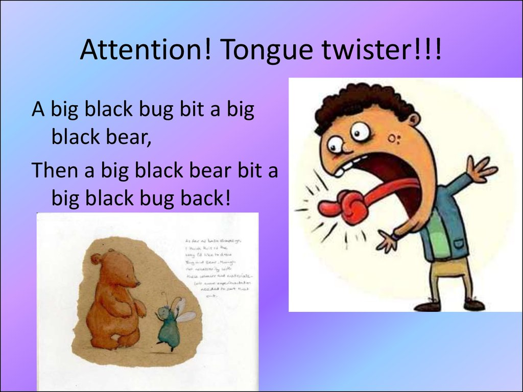 slips of the tongue as speech errors A major sub-category of speech errors are slips of the tongue, errors which occur involuntarily in spontaneous speech (aitchison 2003:19), because the speakers often think for a moment that they have chosen the right word.