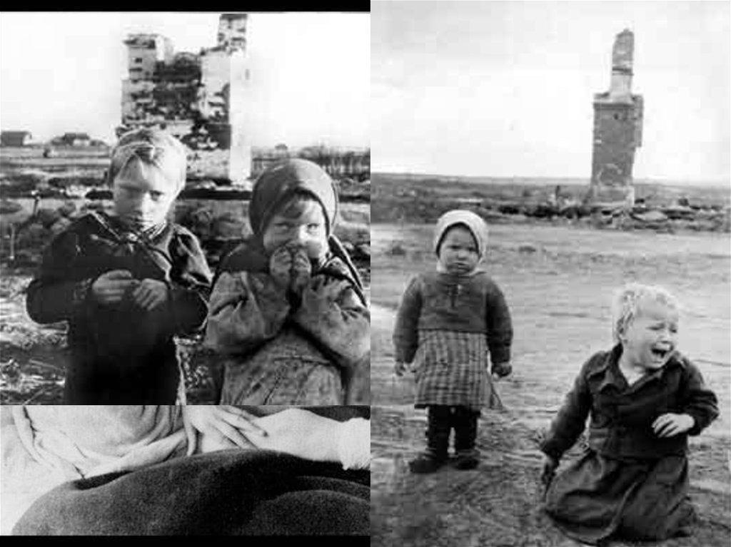 Мода 70-х годов фото в россии для
