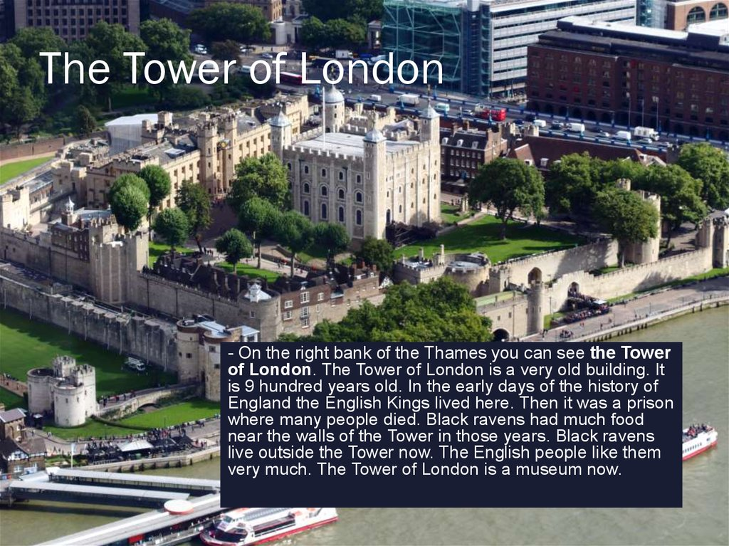 the tower of london english literature essay Tower of london essays: over  various english kings have  inc tower video descriptive essay of tower room sears tower leaning tower of pisa 1111 the.