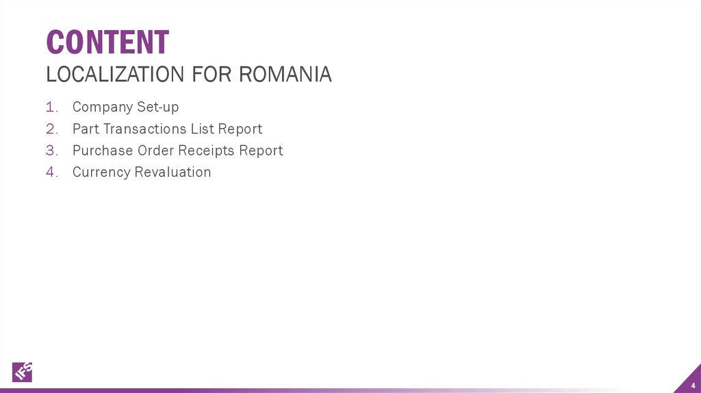 Poland Solution Summary - презентация онлайн