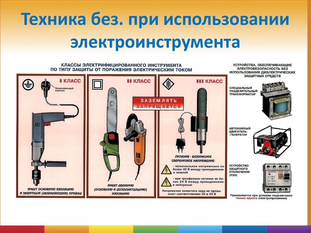 электробезопасность 4 группа ответы на вопросы