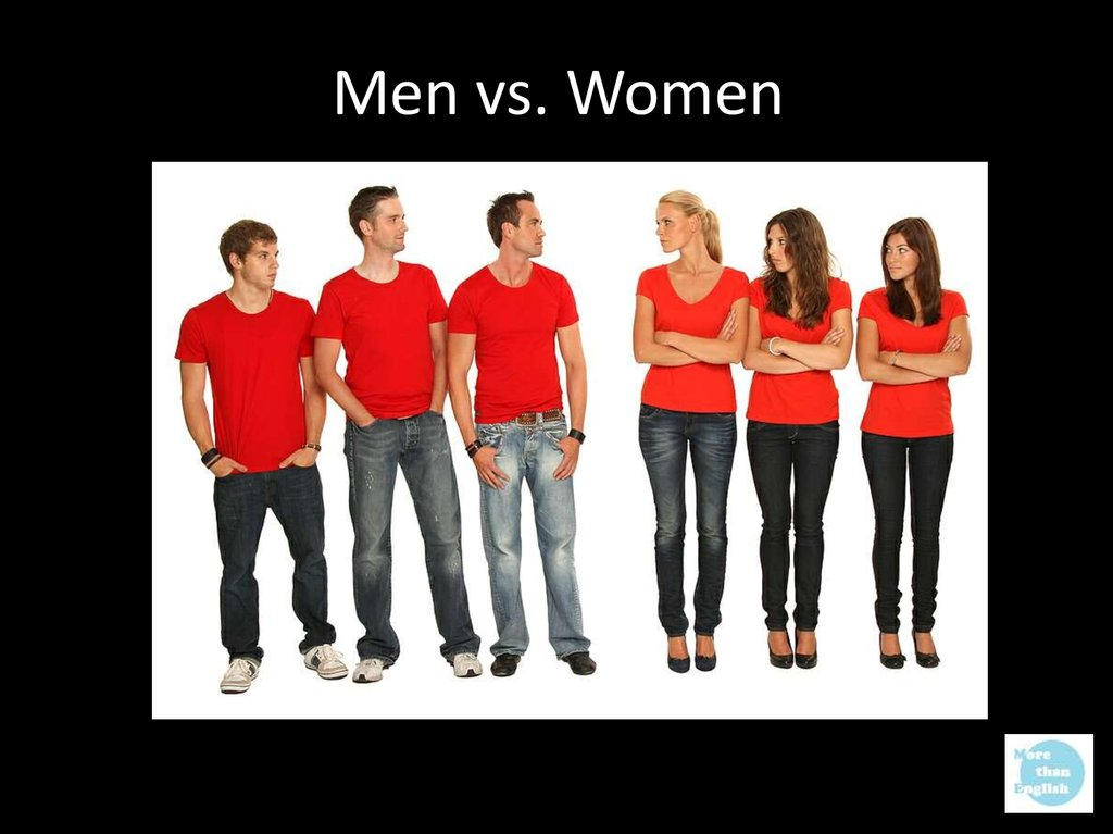 "great lawsuit man versus men woman versus women Male and female represent the two sides of the great radical  as ""the great lawsuit man versus men woman versus women,"" but it was expanded and published in."