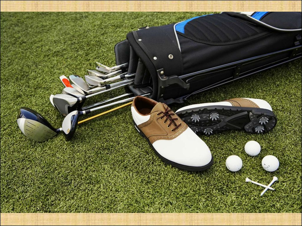golf equipment Golf assessor is the web's no1 golf equipment reviews website independent reviews and side-by-side comparisons from professional golfers.