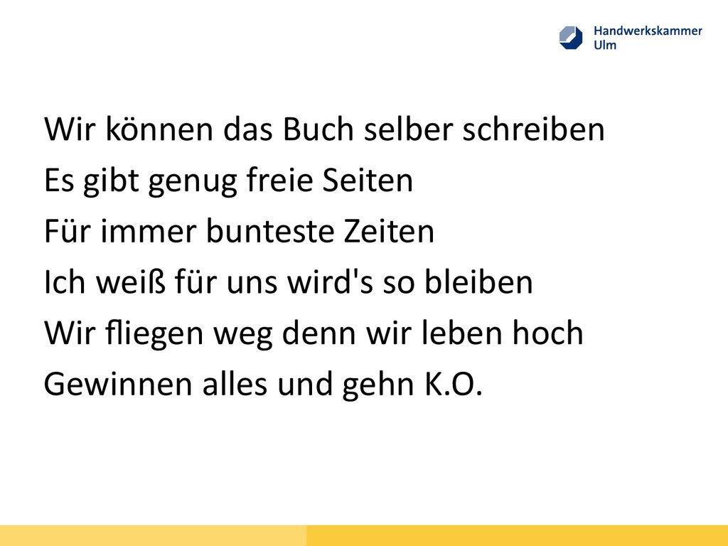 Gemütlich Freie Seiten Ideen - Malvorlagen Von Tieren - ngadi.info
