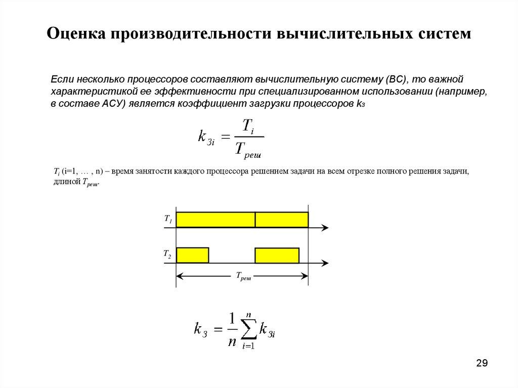 book Structural and Failure Mechanics of Sandwich