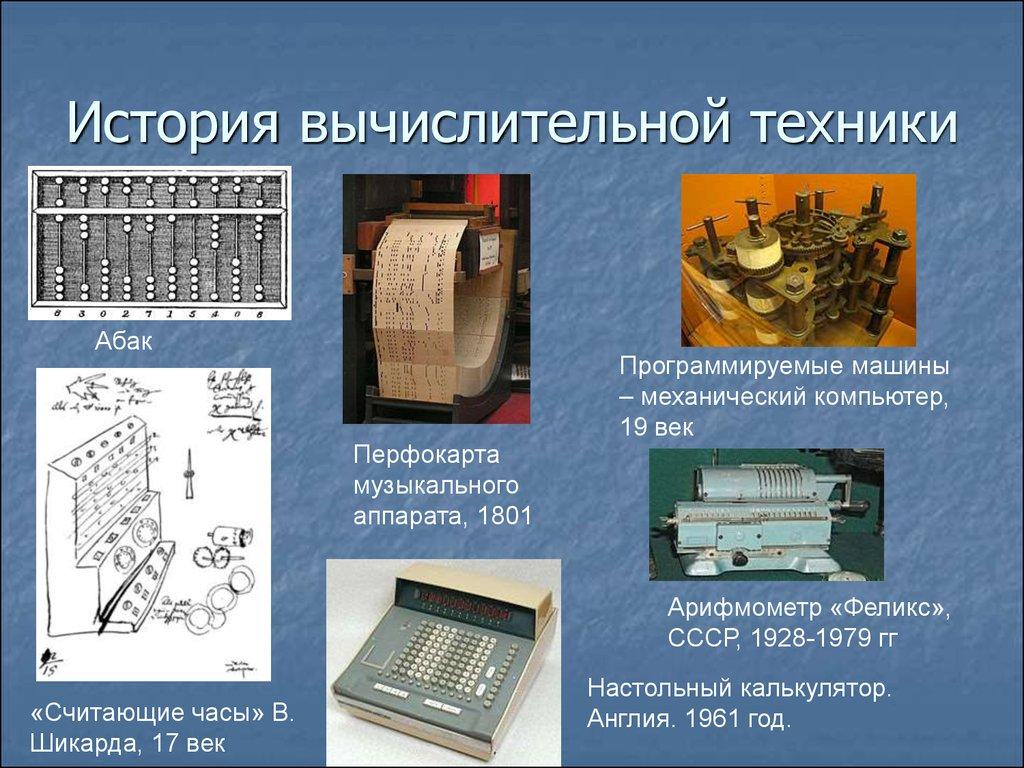 Картинки на тему история развития вычислительной техники, рысь поздравления открытки