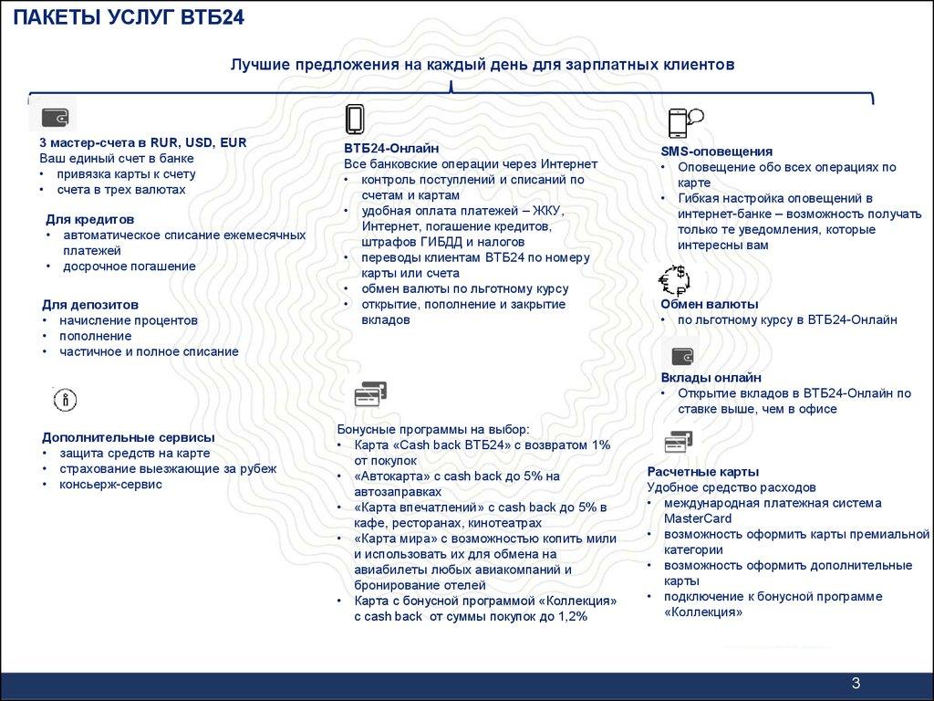 получить кредит в банке москвы зарплатному клиенту кредит в москве по паспорту