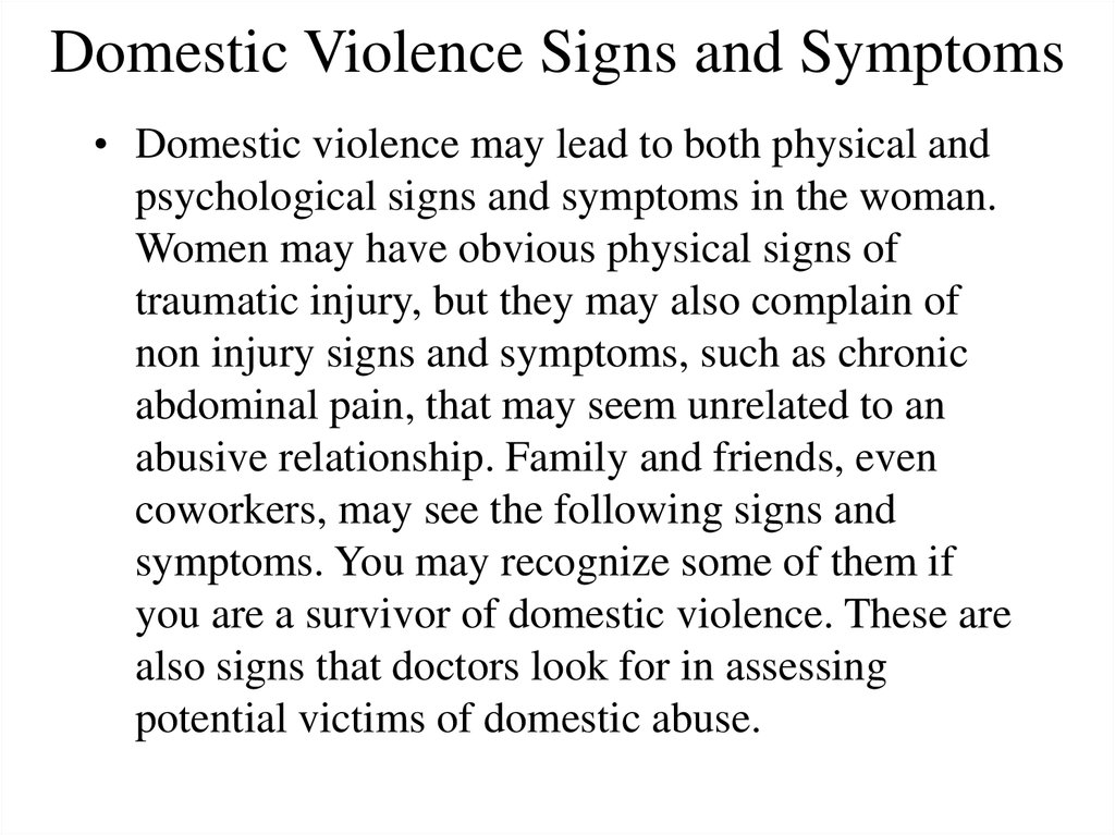 domestic violence articles - 1024×767