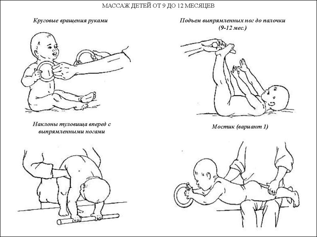 Часто массажисты блядуны 14