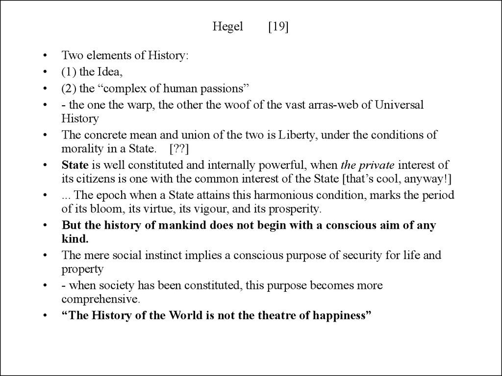 elements of the philosophy of right hegel pdf