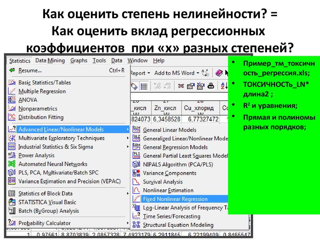 IAEA Co ordinated Research Programme,