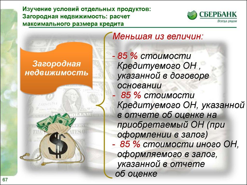 кредиты в баду бесплатно