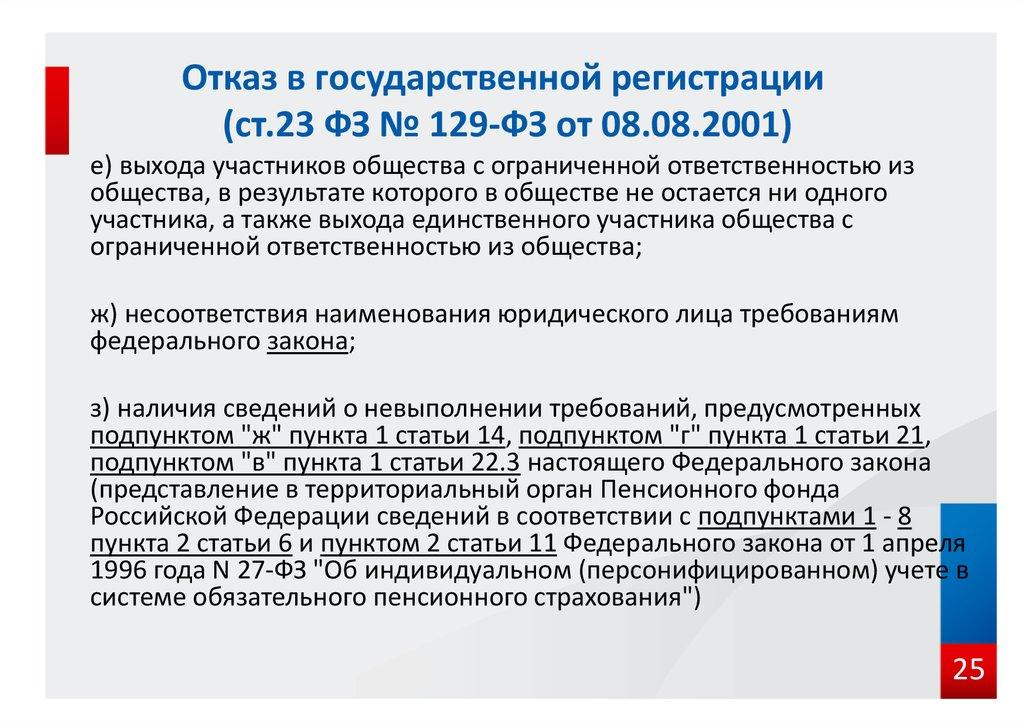 ❶Пункт 1 статьи 23 129 фз|Стихи с 23 февраля для мальчиков|||}