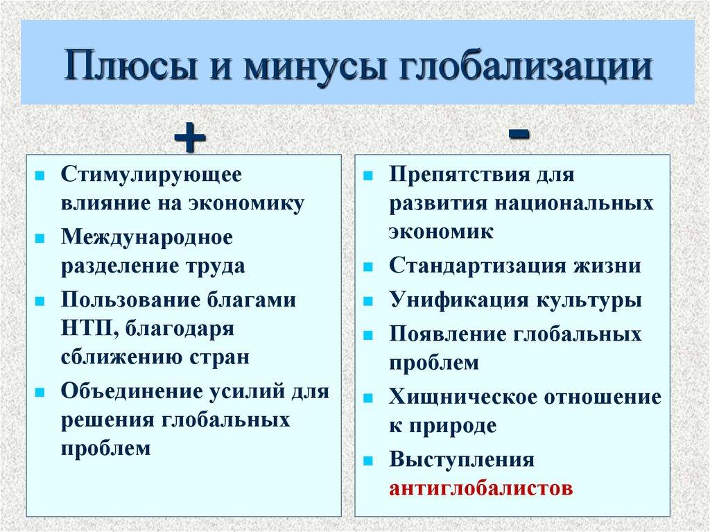 этого многонациональность в россии плюсы и минусы каталоге представлены лучшие