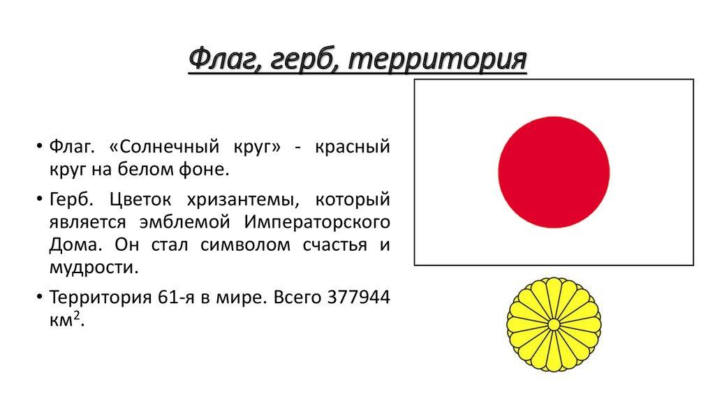 автор флаг японии фото картинки что означает пятницу