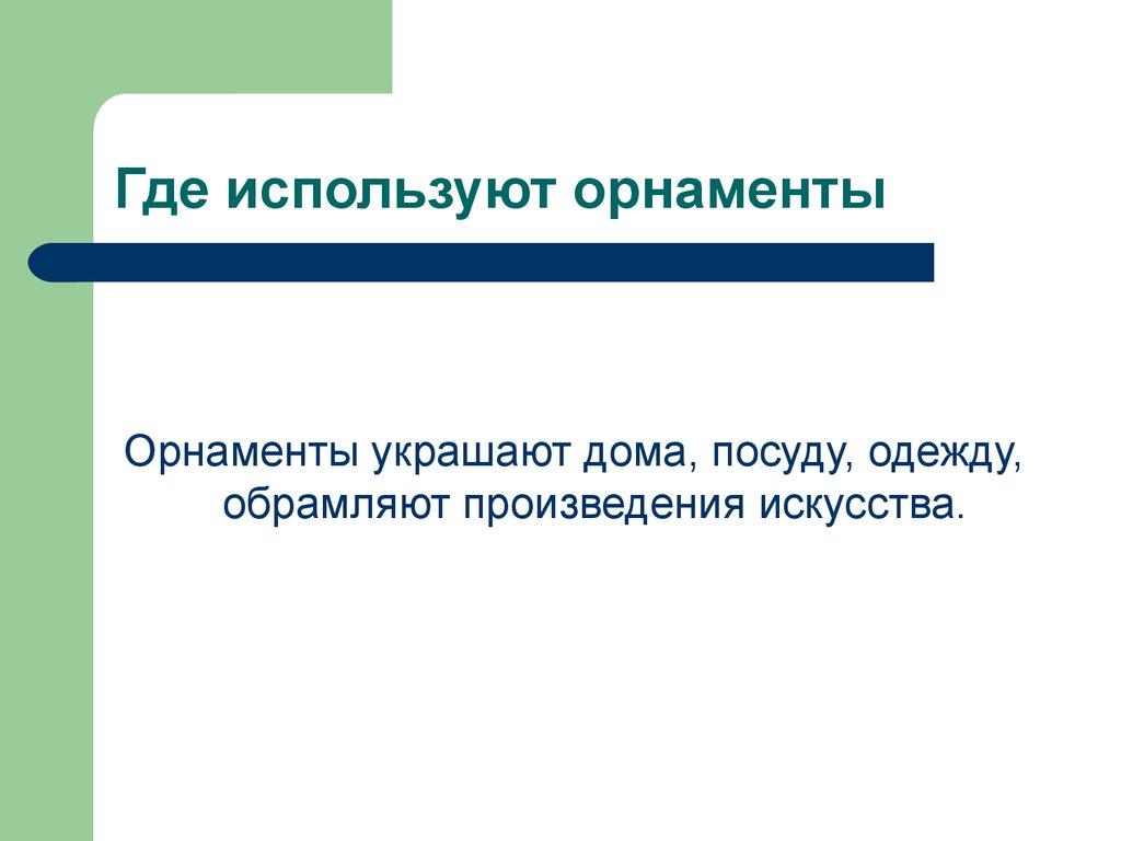 работа категории б в москве водителем в