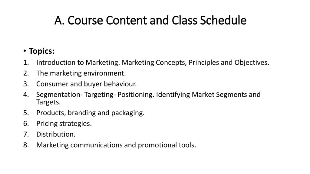 introduction to marketing m1 and d1 1 marketing techniques (p1/m1/d1) unit 3: introduction to marketing btec national level 3 award in business yr12 miss vincent 2 competency focus research (i1): pupils are required to conduct their own independent research on the different strategies their chosen businesses implements in order to meet their objectives.
