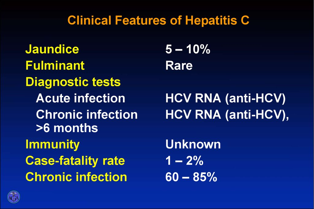 the main features of hepatitis Materials and methods: we outlined the main features of hepatitis associated with use of chelidonium majus by providing a review of cases reported and analysing in detail a new one results: several cases of acute hepatitis related to greater celandine consumption were found in the literature.