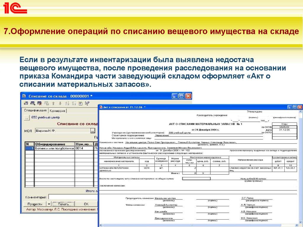 Проверка кассовых операций в бюджетных учреждениях методы