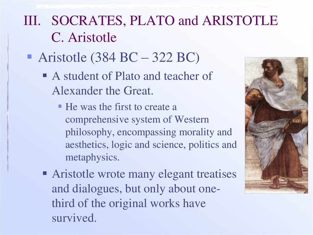 plato a student of socrates essay Socrates & plato textbook•soccio, d j, archetypes of wisdom: an introduction to philosophy, 7th or 8th edition, cengage learningsimply answer 4 questions this is not an essay.