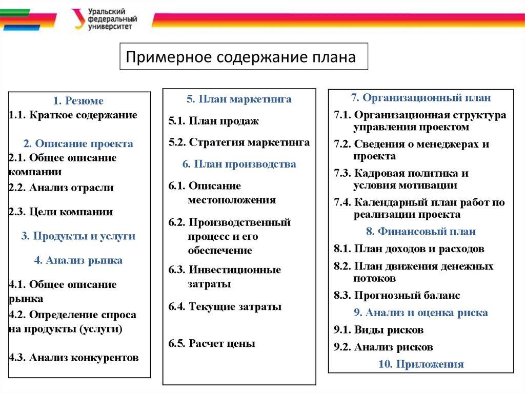 оценка эффективности труда персонала курсовая