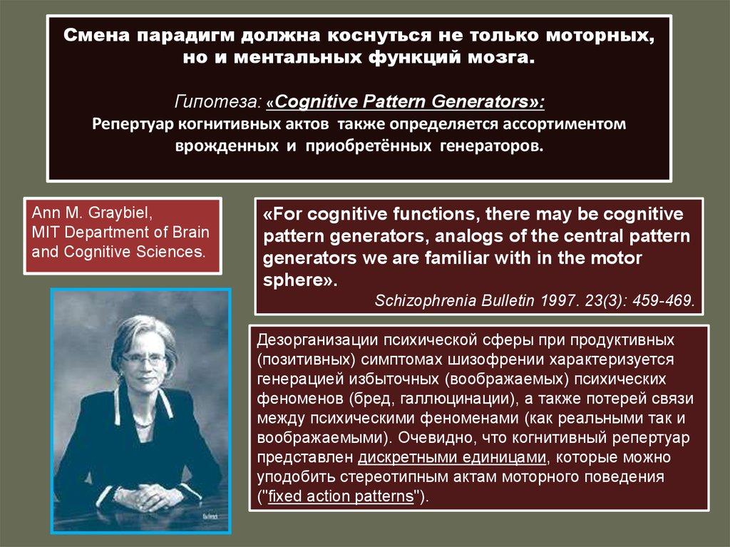 когнитивно поведенческая психотерапия книги