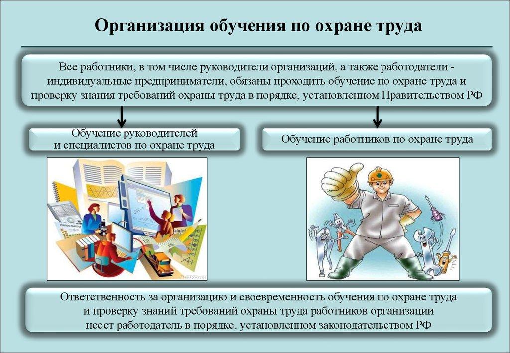 Калининград льготы для «ветеранов труда» на 2019 год