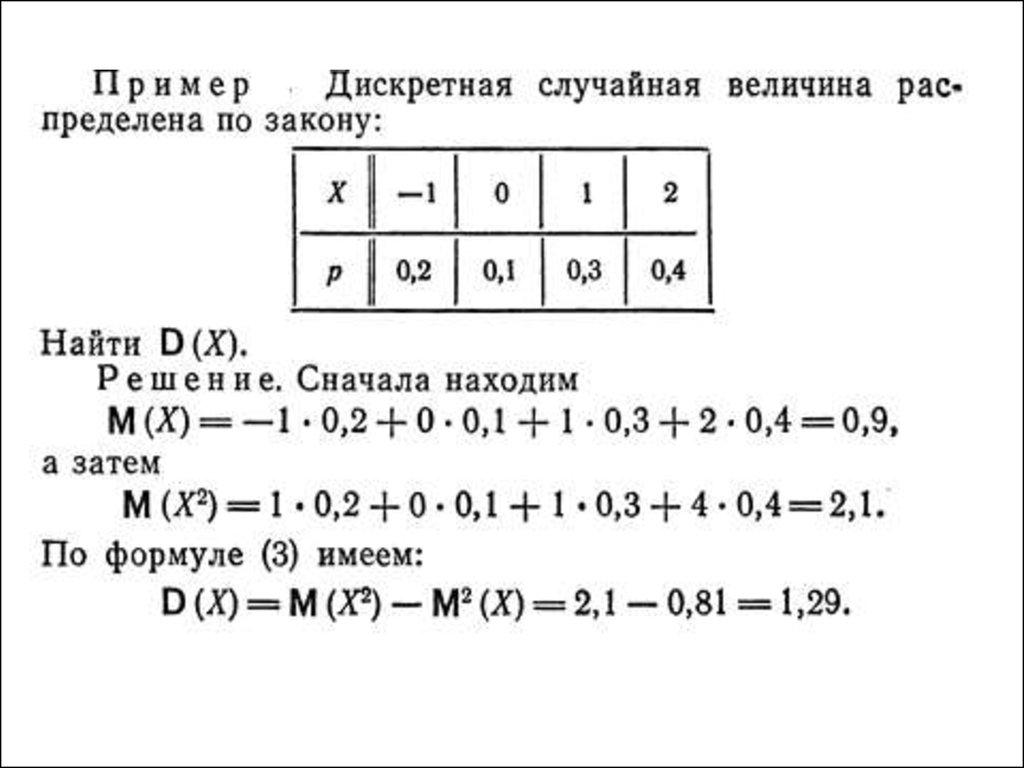 matematicheskaya-dispersiya-onlayn