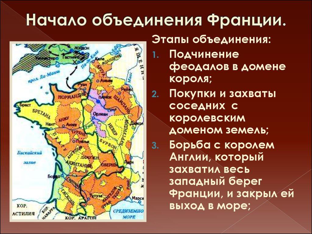 Власть и сословия образование централизованных монархий в европе 10 класс обучение бесплатно петербург