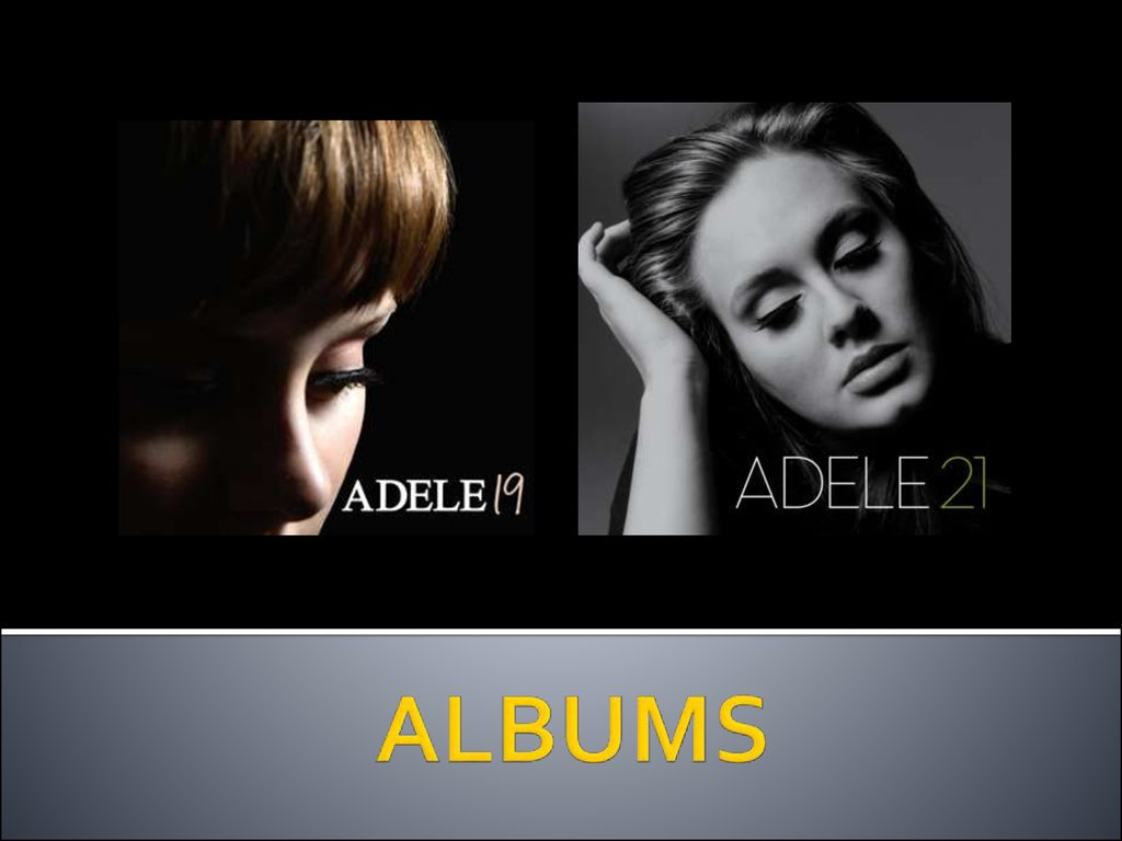 adele laurie blue Adele laurie blue adkins was born on may 5, 1988, in tottenham, england, to a welsh father, mark evans, and an english mother, penny adkins.